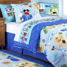 CHILDREN BEDDINGS