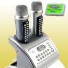 DUAL ED 11000 + SongChip