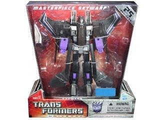 TRANSFORMERS-505