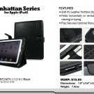 Manhattan Series for iPad 2