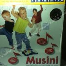 Musini Neurosmith Oppenheim Platinum Best Toy Award! Make music by moving!