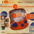 1 Million+ TV Sudoku, Chinese Checkers Reversi Checkers Backgammon & Dominoes Plug n Play Gaming