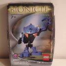 #LEGO 8550 #BIONICLE The Original #Gahlok Va Blue 26 pieces 2002