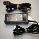 New Genuine ASUS ADP-65JH BB 19V 3.42A 65W Ac Adapter