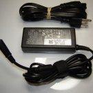 New Original OEM Dell LA65NS2-01 928G4 19.5V 3.34A 65 Watt Notebook Ac Adapter