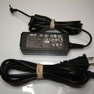 New Genuine OEM ASUS Eee PC EXA0901XH 19V 2.1A Ac Adapter