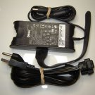 New GENUINE DELL OEM PA-1650-05D 5U092 19.5V 65W Ac Adapter