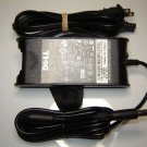 New Genuine OEM DELL HA65NS1-00 PA-12 19V 3.34A 65W Ac Adapter