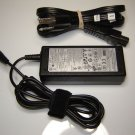 New Samsung OEM ADP-60ZH D AD-6019R CPA09-004A Ac Adapter for Q530