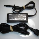 Genuine OEM HP 519329-003 18.5V 3.5A 65W Notebook Ac Adapter