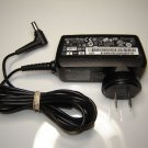 New Delta Electronics ADP-40TH A 19V 2.15A Ac Adapter for Acer Aspire One D255E