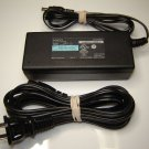 New Sony AC-E1320D1 13V 2A Ac Adapter