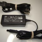 Genuine OEM Dell ADP-50HH rev.b RF449 19V 2.64A Ac Adapter