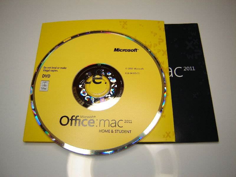 microsoft office 2011 for mac crack