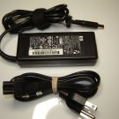 Genuine OEM HP 608428-003 19V 4.74A 90W Notebook Laptop Ac Adapter