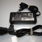 Genuine Dell ADP-60NH B 19V 3.16A P/N: N5825 Inspiron Latitude Power Ac Adapter