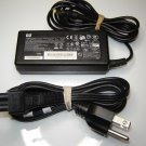 Genuine HP Pavilion DV6000 ZE2000 239427-001 18.5V 3.5A 65W Notebook Ac Adapter