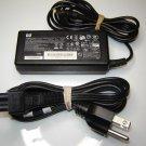 Genuine HP Pavilion DV6000 ZE2000 239427-001 18.5V 3.5A 65W Notebook Ac Adapter