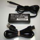 Original OEM HP 608425-003 ADP-65HB BC 18.5V 3.5A 65W Notebook Ac Adapter