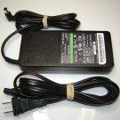 Original OEM Sony VGP-AC19V45 19.5V 6.2A Notebook Ac Adapter