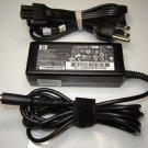 Original OEM HP Pavillion 519329-002 65 Watt 18.5V 3.5A Notebook Ac Adapter
