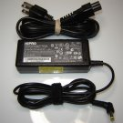 Genuine OEM HIPRO HP-OK065B13 19V 3.43A Ac Adapter for Notebook HP/Compaq