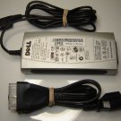 Genuine Dell HP-AF065B83 PA-12 19.5V 3.34A 65 Watt Ac Power Adapter