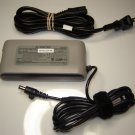 Genuine Samsung AD-6019 19V 3.15A Ac Adapter