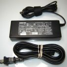 Genuine Toshiba PA3283U-1ACA 15VDC 5A Laptop Ac Adapter