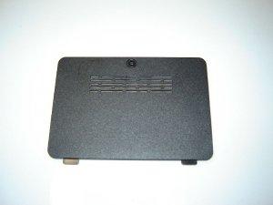 Toshiba Satellite A665 A665-S5170 RAM AP0CX000400 Memory Cover