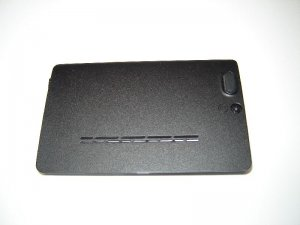 Genuine Toshiba Satellite A660 A665 Notebook Hard Drive AP0CX000300 Cover