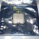 Intel Pentium D 820 2.8GHz Dual Core SL88T 2M Cache 800 Socket 775 CPU