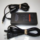 Genuine Sony SCPH-70100 Playstation 2 8.4V 5.65A Ac Adapter