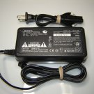 Genuine Original Sony AC-L10B Digital Camera Power Supply