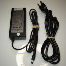 New Genuine Samsung AP04214-UV 14V 3.0A Ac Adapter Charger