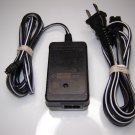 Original Genuine OEM Sony AC-L200D Handycam Battery Charger Adapter