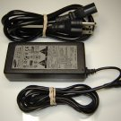 New Genuine OEM Samsung AD-4214L 14V 3A Ac Adapter