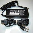Original OEM HP 519330-003 90W 19V 4.74A DV2 DV3t Notebook Ac Adapter