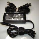 Original OEM HP 463552-002 65W 18.5V 3.5A Notebook Ac Adapter