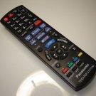 Genuine OEM Panasonic N2QAYB000629 Theater System Remote Control