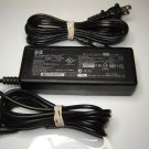 Genuine OEM HP Compaq ADP-75HB 19V 3.95A 75W 0950-4334 Ac Adapter