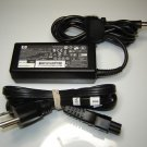 Genuine OEM HP 519329-001 18.5V 3.5A 65W Notebook Ac Adapter