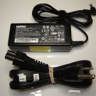 Original OEM HIPRO HP-A0652R3B 65 Watt 19V 3.42A Ac Adapter for Acer eMachines