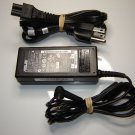 Original OEM ASUS ADP-65JH BB 19V 3.42A 65 Watt Notebook Ac Adapter