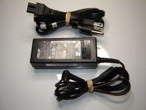 Original OEM ASUS ADP-65JH BB 19V 3.42A 65 Watt Notebook Ac Adapter