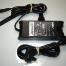 New Genuine DELL DA90PS1-00 MM545 19.5V 90W Ac Adapter