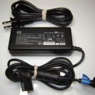 Genuine HP Compaq 0950-4359 19V 3.95A 75W Notebook Ac Adapter