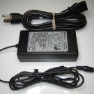 Genuine Gateway PSCV450106A 24V 1.875A Ac Adapter for LCD Flat Screen Monitor