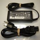 Genuine HP OEM 380467-001 18.5V 3.5A 65W Ac Adapter
