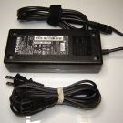 Genuine Toshiba Satellite A20 A25 A40 A45 PA3507U-1ACA 15V 120W 8A Ac Adapter